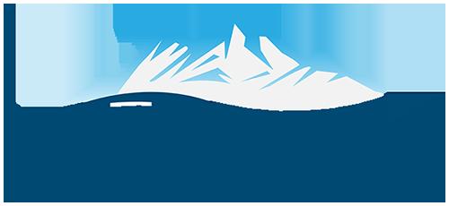 Dogwood Flooring